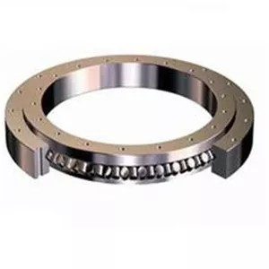 22 mm x 44 mm x 12 mm  NSK 60/22ZZ deep groove ball bearings