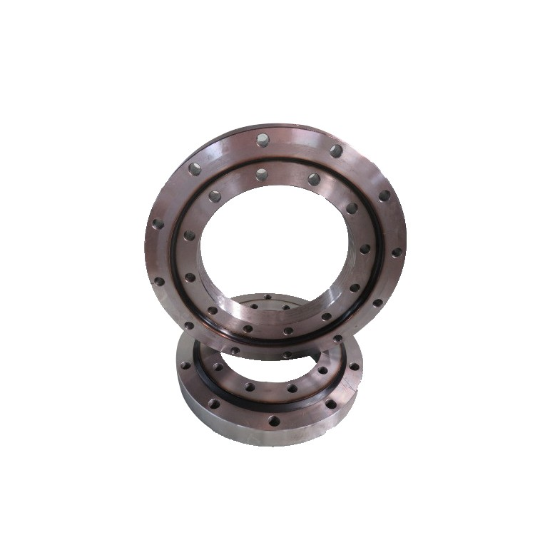 340 mm x 520 mm x 82 mm  ISO NUP1068 cylindrical roller bearings