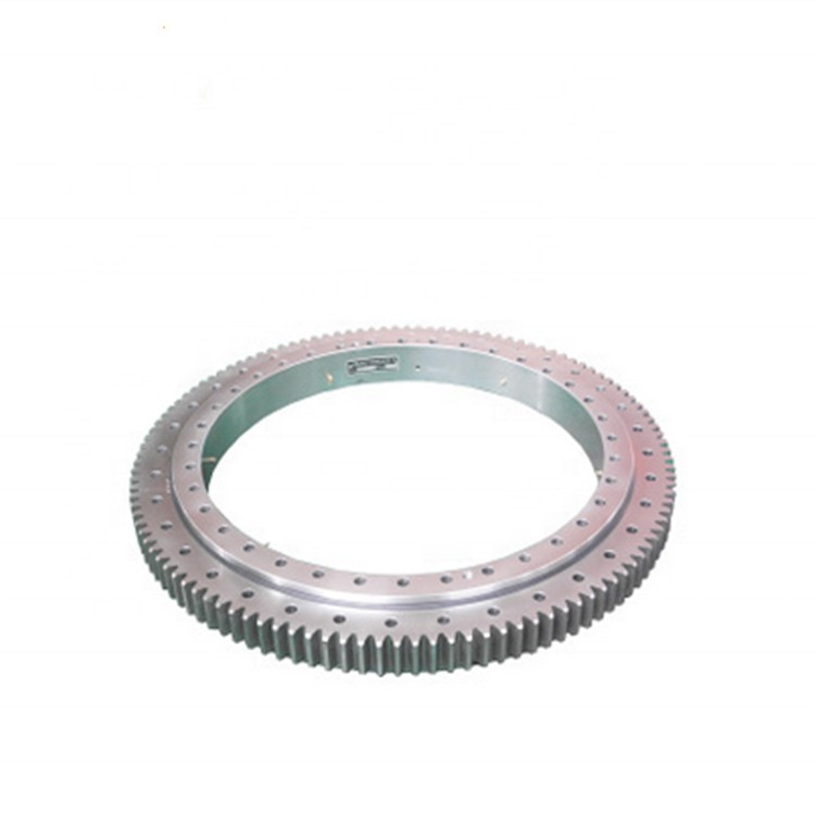 AST 6202ZZ deep groove ball bearings
