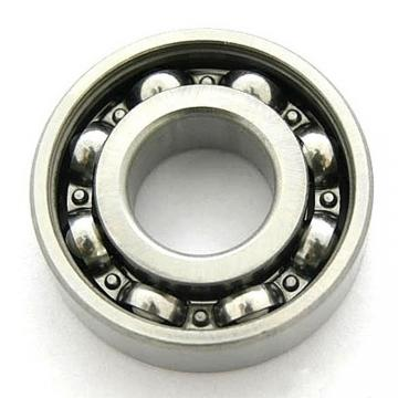 China Supplier OEM Punched Outer Ring Needle Roller Bearing HK1512 HK1614 HK1616 HK1617