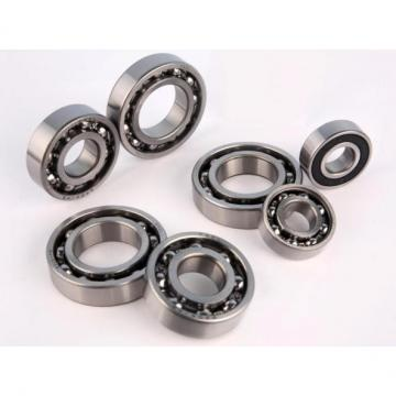 Drawn Cup Needle Roller Bearings HK2216