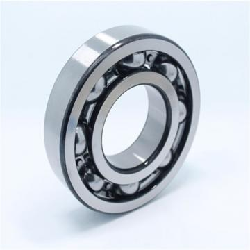 Drawn Cup Needle Roller Bearings Hkseries HK22X28X7.5tn/HK2210/HK2212/Bk2212/HK2216/Bk2216/HK2220/Bk2220
