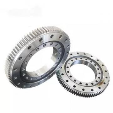 220 mm x 400 mm x 65 mm  NSK NU 244 cylindrical roller bearings