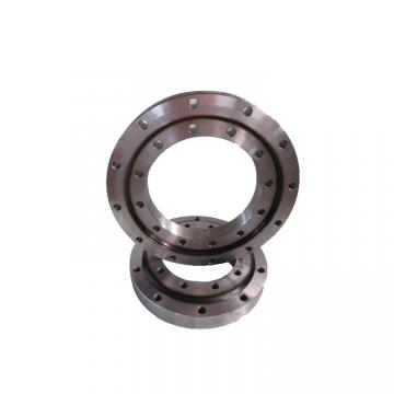 170 mm x 260 mm x 122 mm  IKO NAS 5034UUNR cylindrical roller bearings