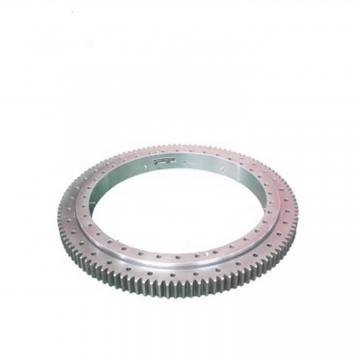 160 mm x 340 mm x 68 mm  NACHI NP 332 cylindrical roller bearings