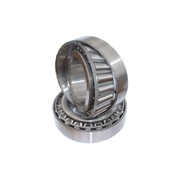 Thrust Roller Bearing with Oil Lubrication HK1512 Needle Roller Bearing #1 image
