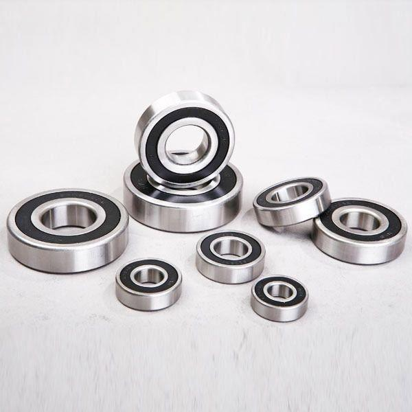 High Quality and Low Price Needle Roller Bearing HK1412 #1 image