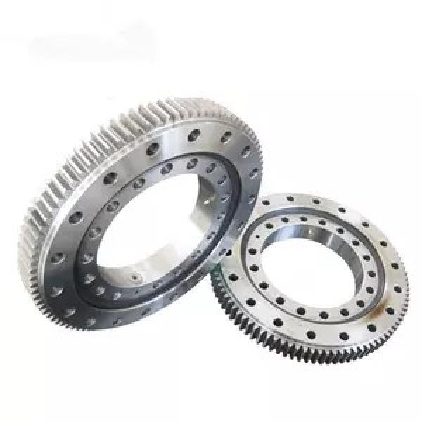 ISO 7320 BDT angular contact ball bearings #1 image