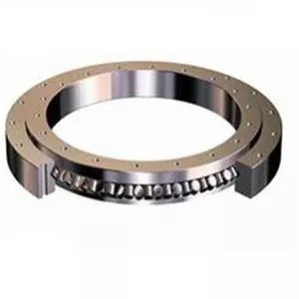 Toyana 7221 B-UO angular contact ball bearings #1 image
