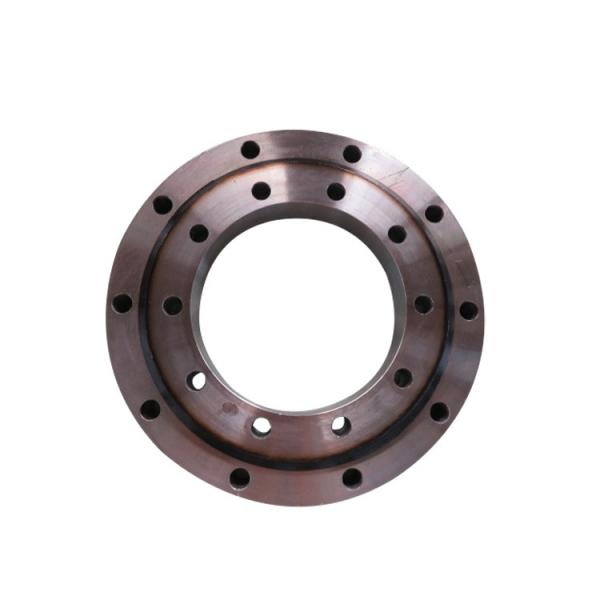 140 mm x 210 mm x 33 mm  NSK 6028 deep groove ball bearings #1 image